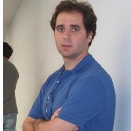 carlos_garcia_garzon