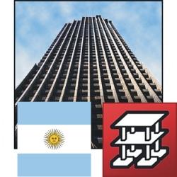 curso_cypecad_argentina2